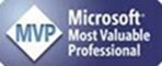 Work with our Microsoft Certified Microsoft Excel MVP's