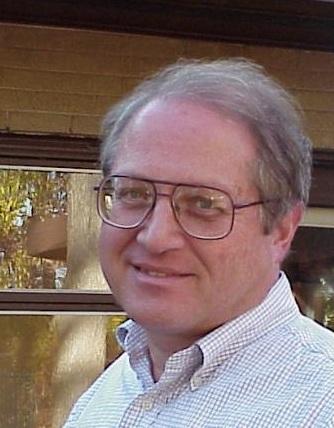 Bob Umlas Microsoft Excel MVP