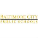 Baltimore Schools