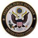 Federal Defender