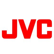 JVC Client Logo