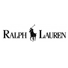 Ralph Lauren Client Logo