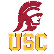 USC Client Logo