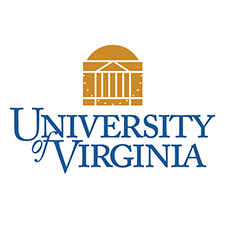 University of Virginia Client Logo