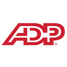 ADP Client Logo