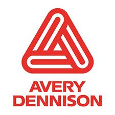Avery Dennison Client Logo