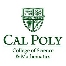 Cal Poly Client Logo
