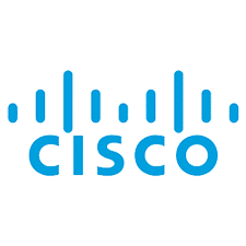 Cisco Client Logo