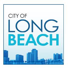 City of Long Beach Client Logo