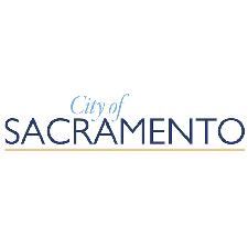 City of Sacramento Client Logo