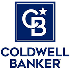 Coldwell Banker hired us for our work in the financial services industry
