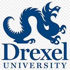 Drexel University Client Logo