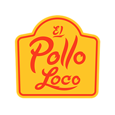 El Pollo Loco Client Logo
