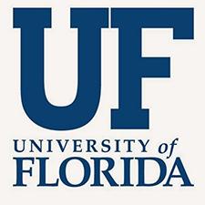 University of Florida Client Logo