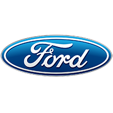 Ford Client Logo
