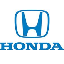 Honda Client Logo