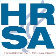 U.S. Department of Human Services Client Logo