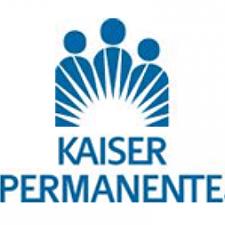 Kaiser Client Logo