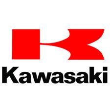 Kawasaki Client Logo