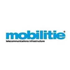 Mobilitie Client Logo