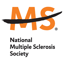 National Multiple Sclerosis Society Client Logo