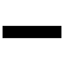 Nespresso Client Logo