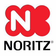 Noritz Client Logo