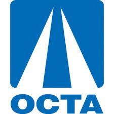 OCTA Client Logo