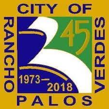 City of Rancho Palos Verdes Client Logo