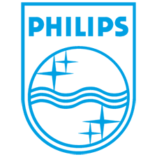Philips Client Logo