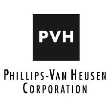 PVH Client Logo