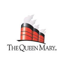 The Queen Mary Client Logo