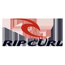 Rip Curl Client Logo