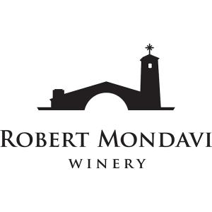 Robert Mondavi Client Logo