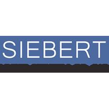 Siebert Client Logo