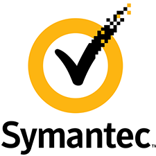Symantec Client Logo