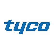 Tyco Client Logo