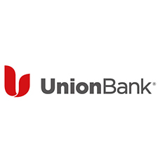 We have worked with Union Bank for years now.
