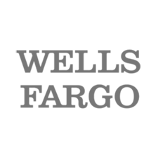 Wells Fargo's Financial Planners hire us for our Excel and Access work.