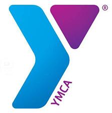 YMCA Client Logo