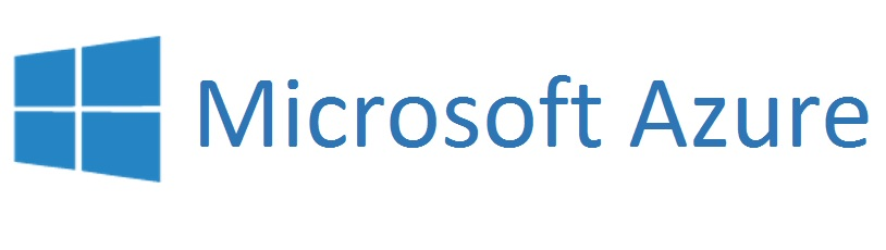 Microsoft SQL Server application logo